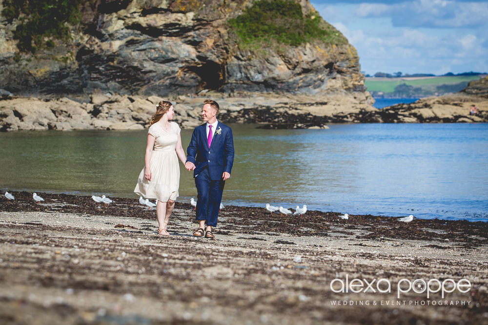 VJ_wedding_cornwall-63.jpg