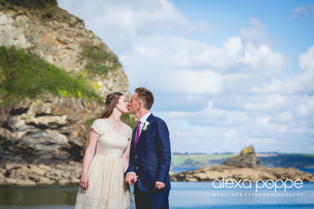 VJ_wedding_cornwall-64.jpg