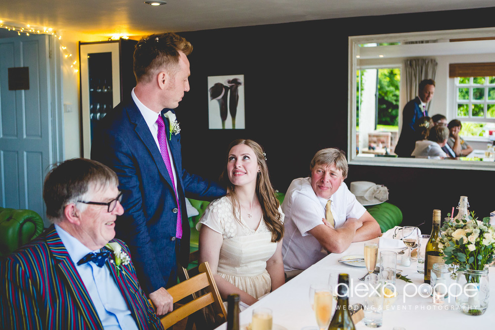 VJ_wedding_cornwall-71.jpg