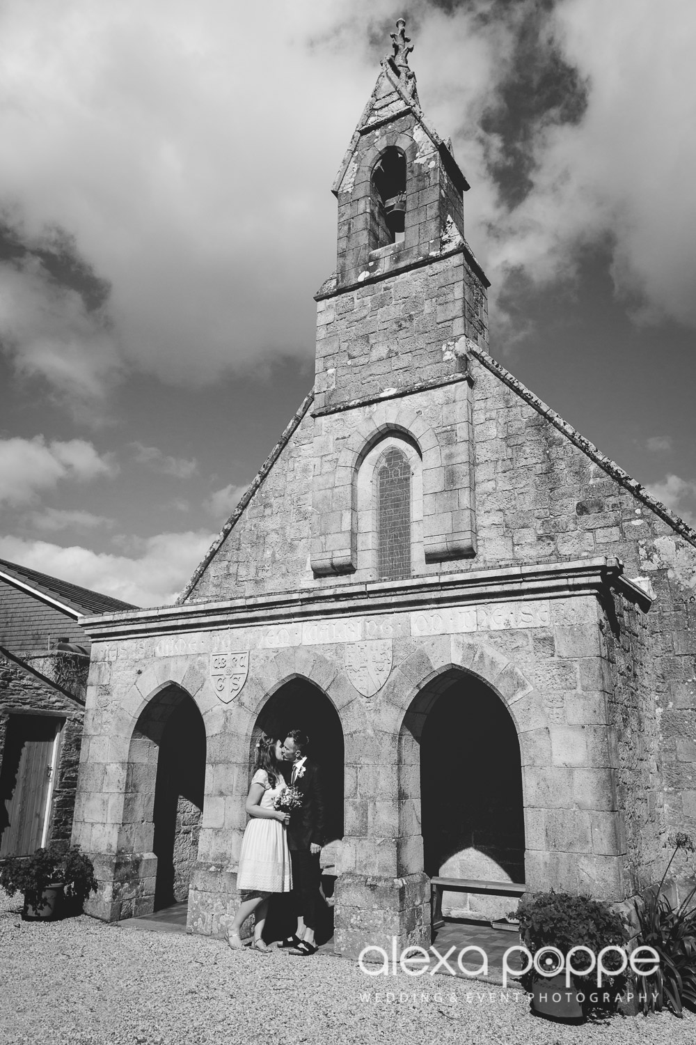 VJ_wedding_cornwall-51.jpg