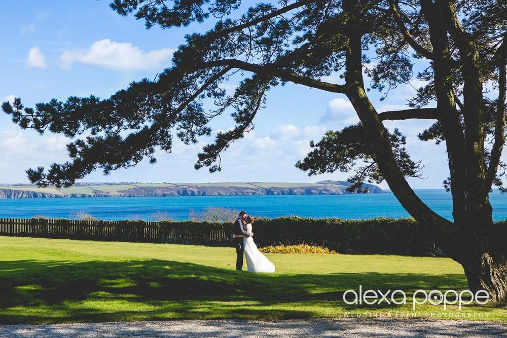 SA_wedding_carlyonbay-1.jpg