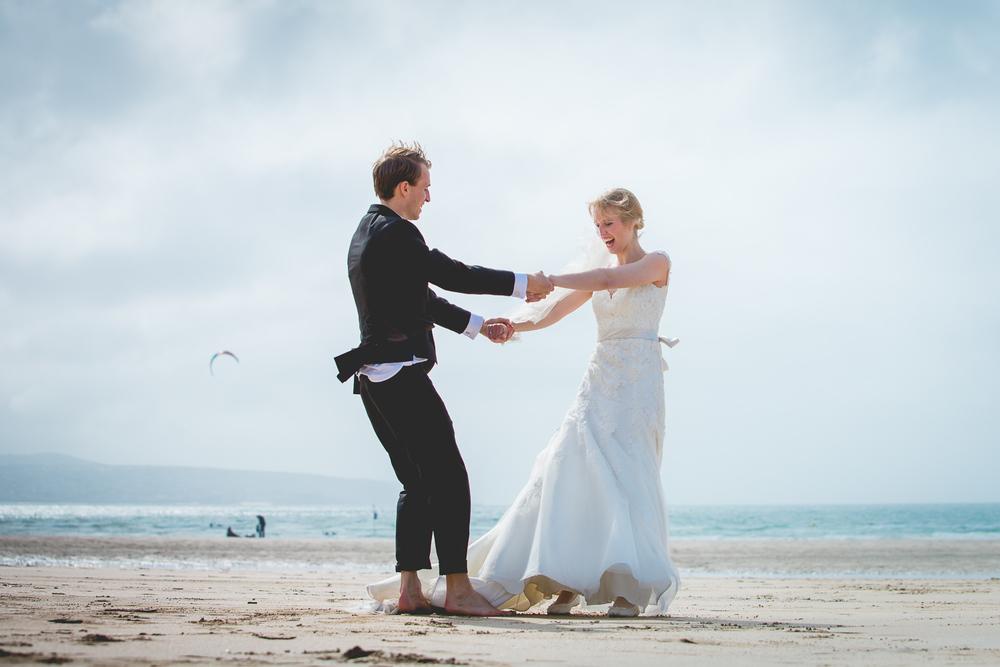 CB_wedding_cornwall-20.jpg