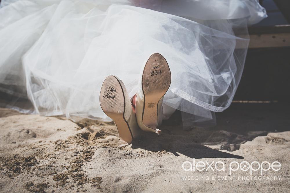 HC_beachportraits_stives-2.jpg