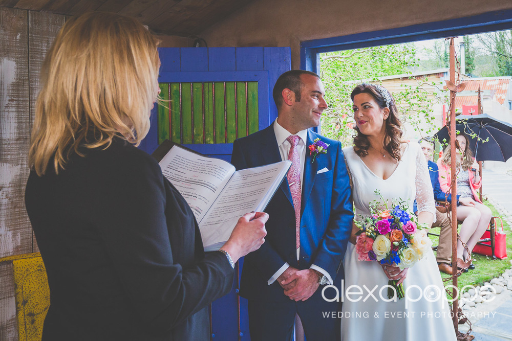 NE_wedding_lowerbarns-14.jpg