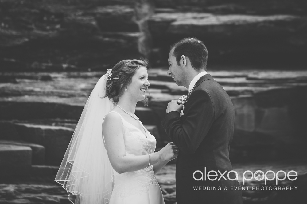 KM_wedding_cornwall-5.jpg