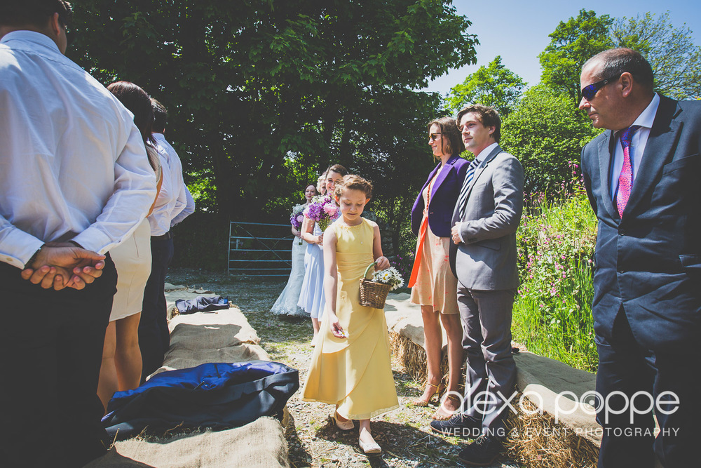 SD_wedding_knightor_cornwall-17.jpg
