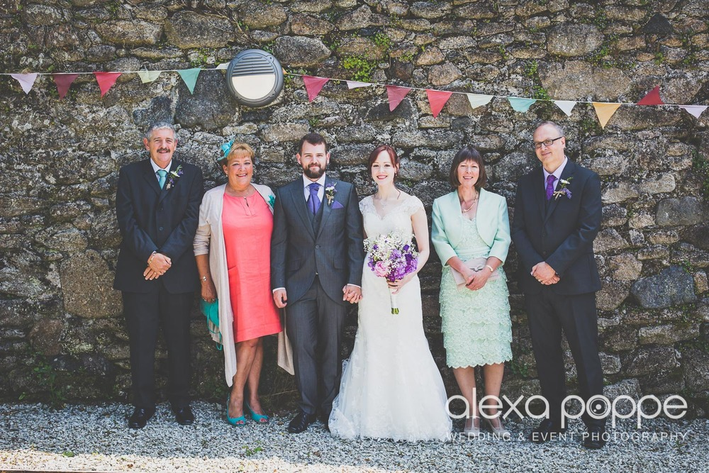 SD_wedding_knightor_cornwall-43.jpg
