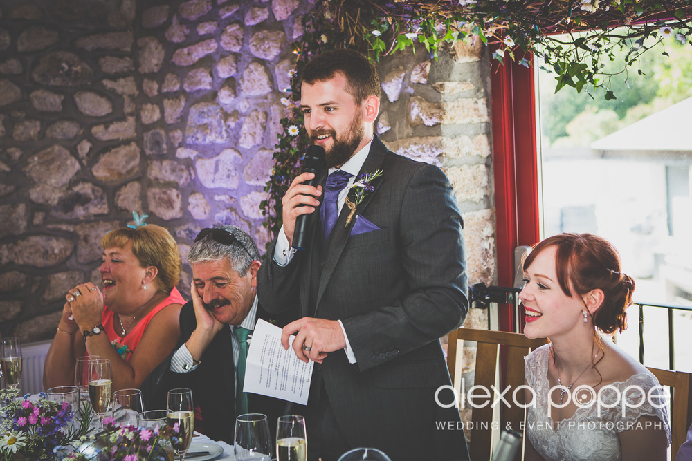 SD_wedding_knightor_cornwall-81.jpg