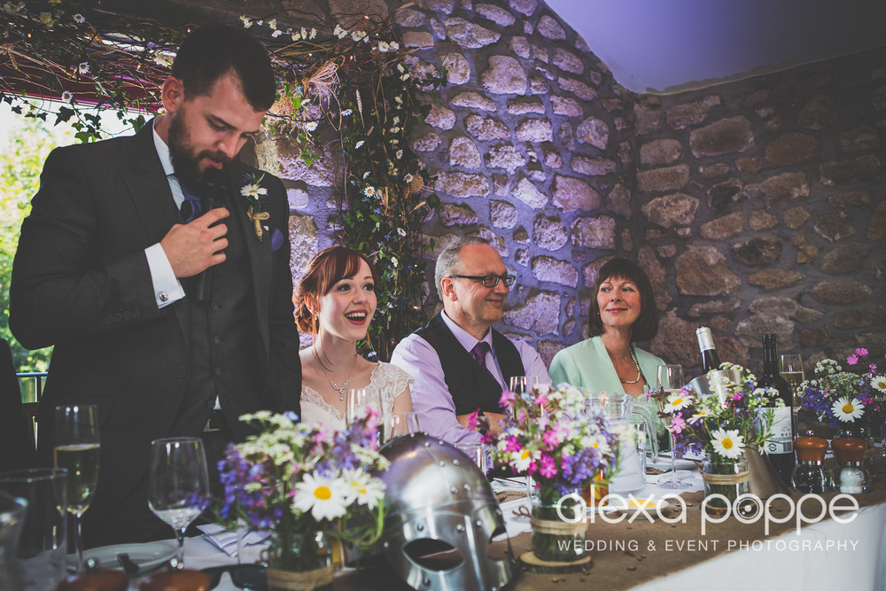 SD_wedding_knightor_cornwall-83.jpg