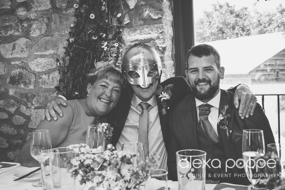 SD_wedding_knightor_cornwall-89.jpg