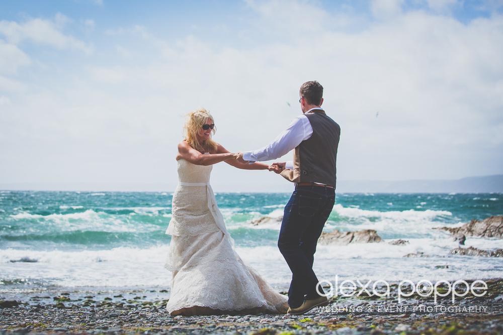 AP_wedding_polhawnfort-3.jpg