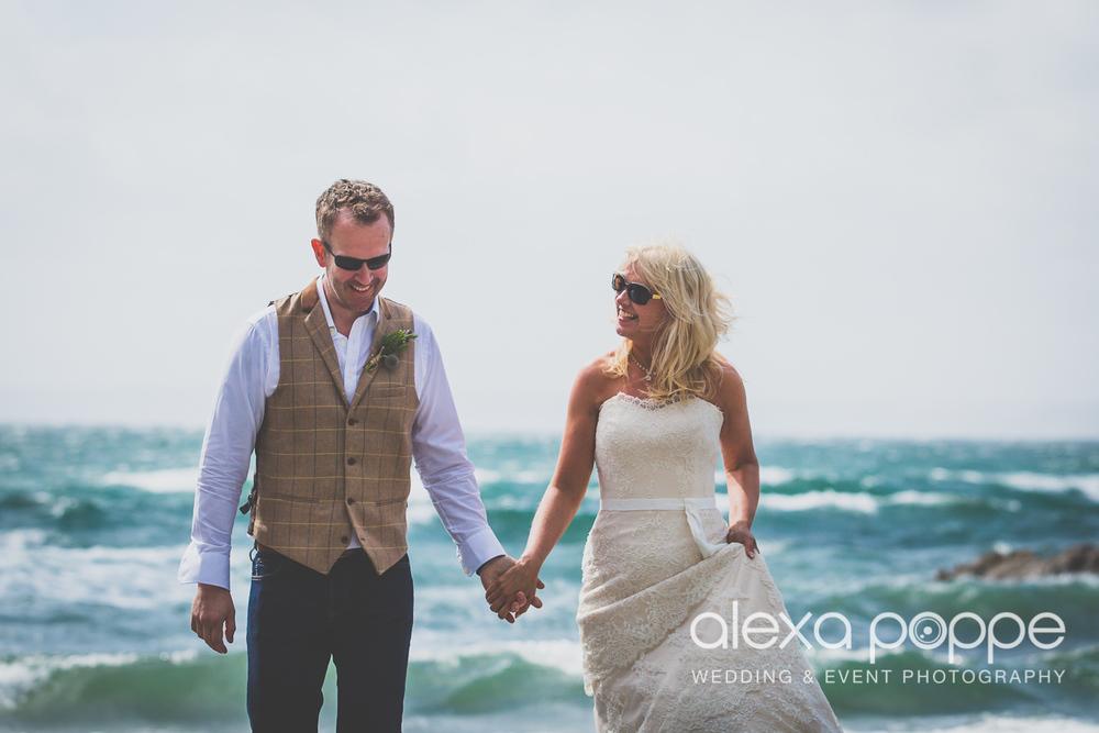 AP_wedding_polhawnfort-5.jpg