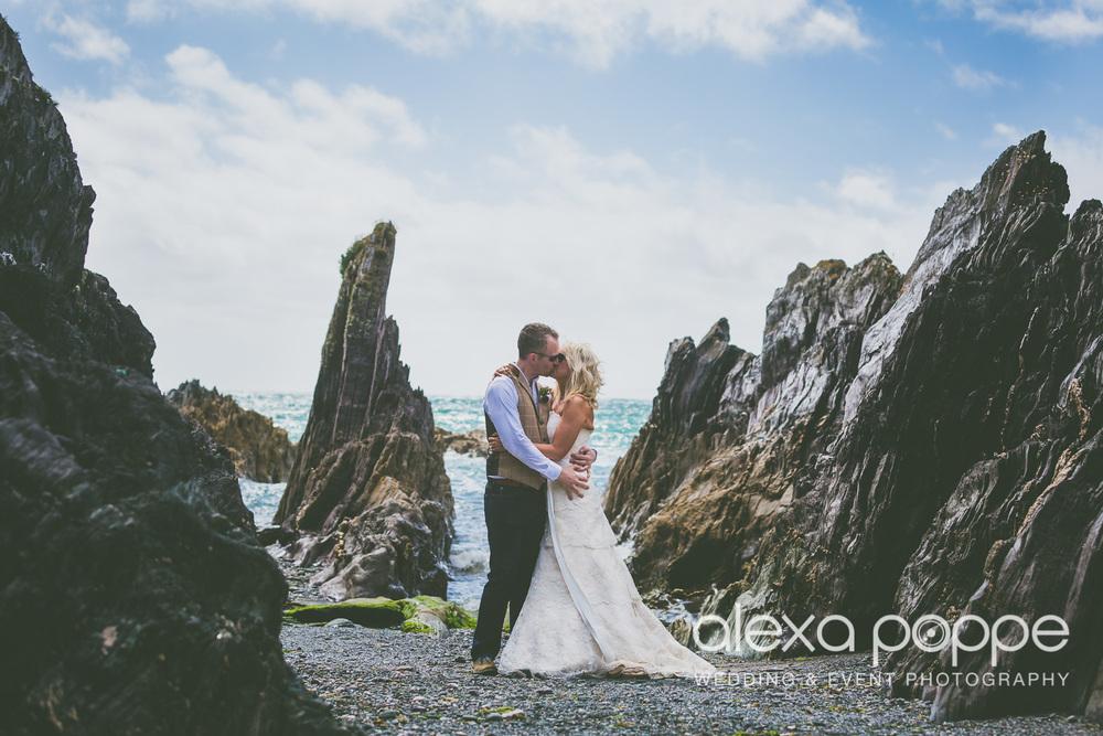 AP_wedding_polhawnfort-6.jpg