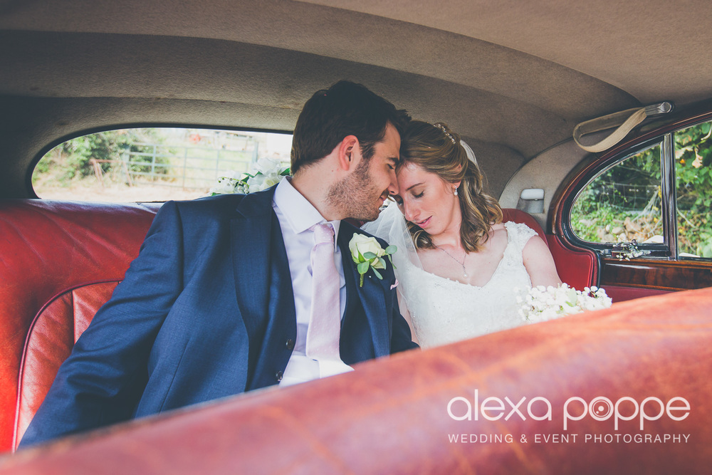 CJ_wedding_devon-2.jpg