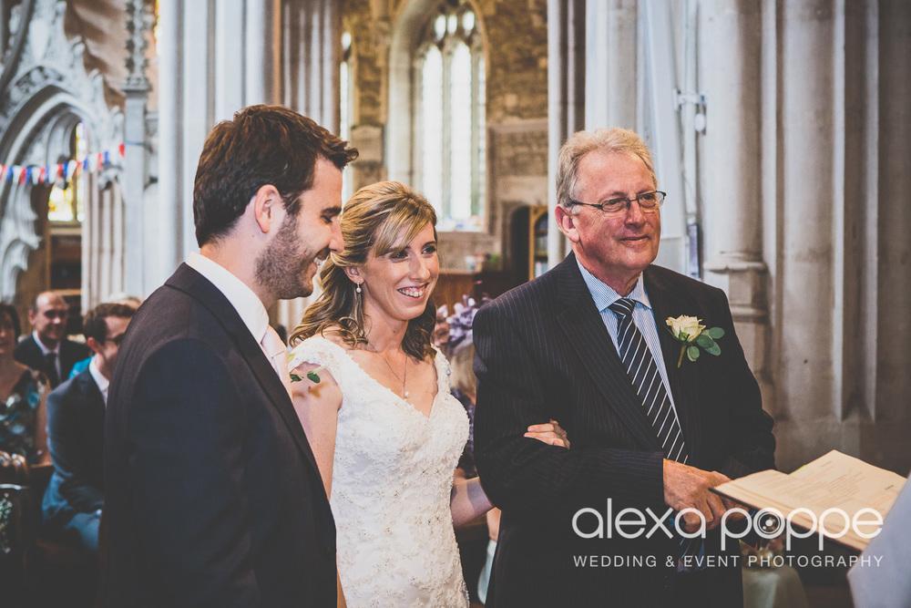 CJ_wedding_escothouse_devon-14.jpg