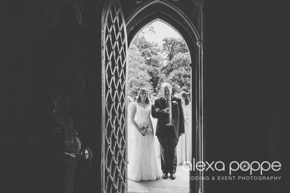 CJ_wedding_escothouse_devon-13.jpg