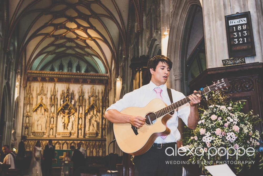 CJ_wedding_escothouse_devon-16.jpg