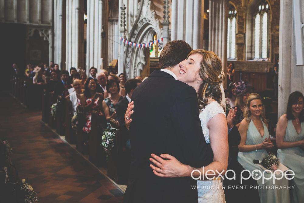 CJ_wedding_escothouse_devon-15.jpg