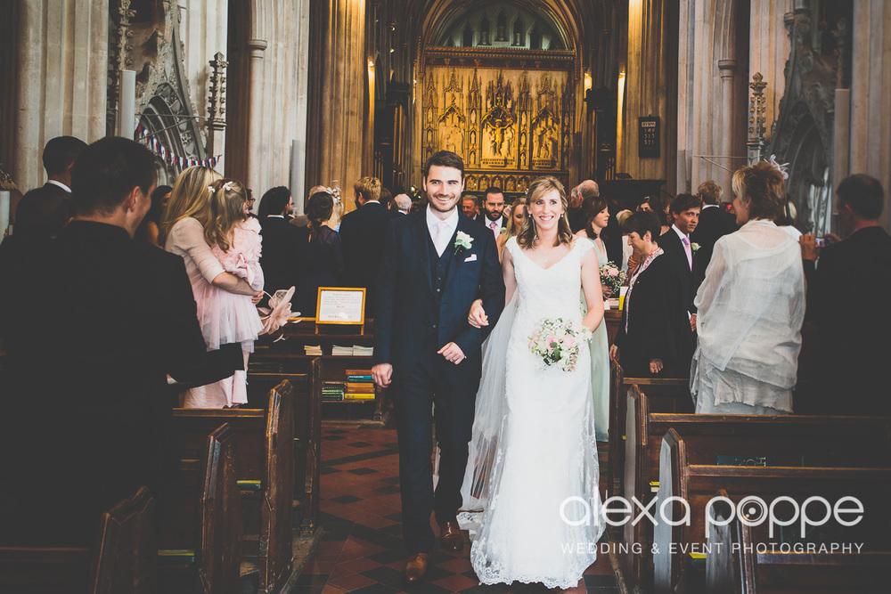 CJ_wedding_escothouse_devon-17.jpg