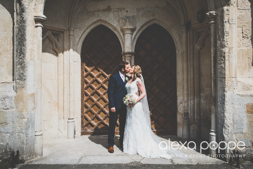 CJ_wedding_escothouse_devon-19.jpg