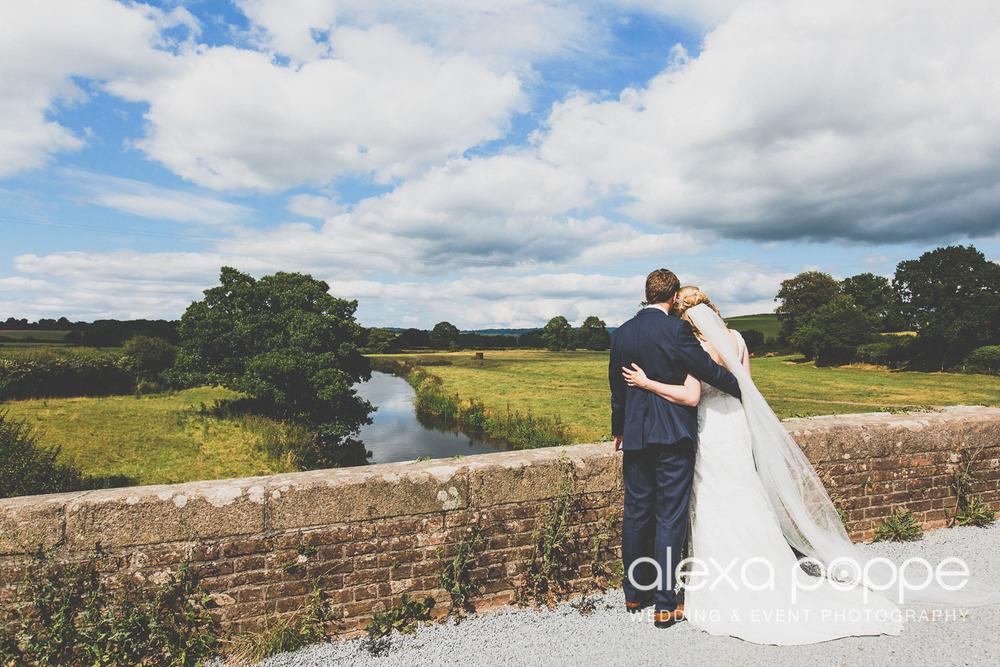 CJ_wedding_escothouse_devon-29.jpg