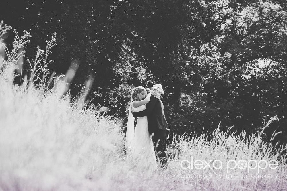 CJ_wedding_escothouse_devon-31.jpg