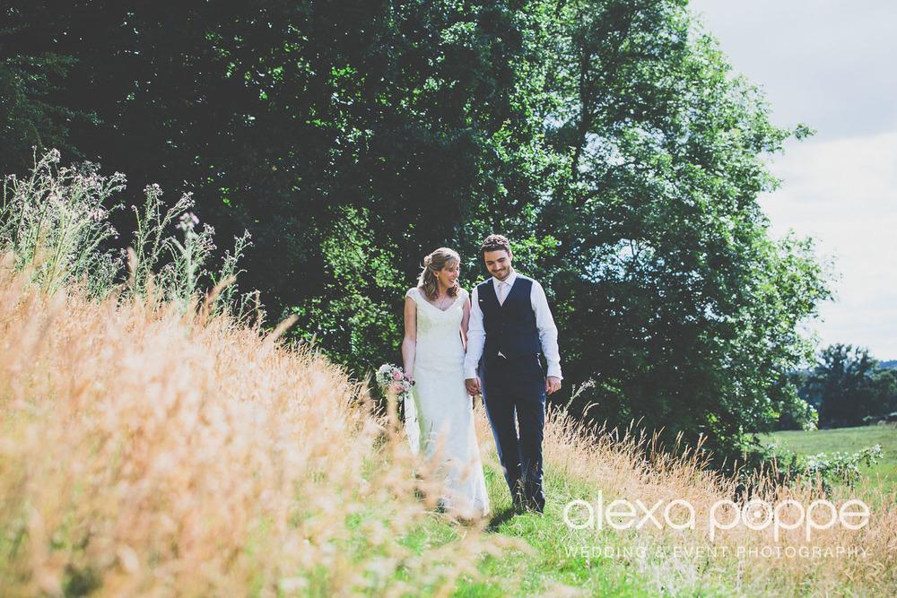 CJ_wedding_escothouse_devon-32.jpg