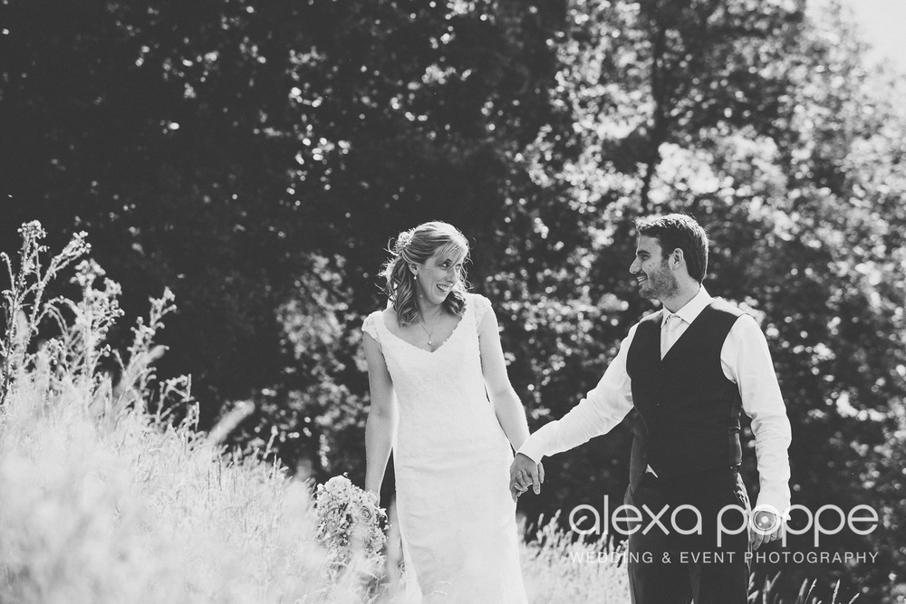 CJ_wedding_escothouse_devon-34.jpg