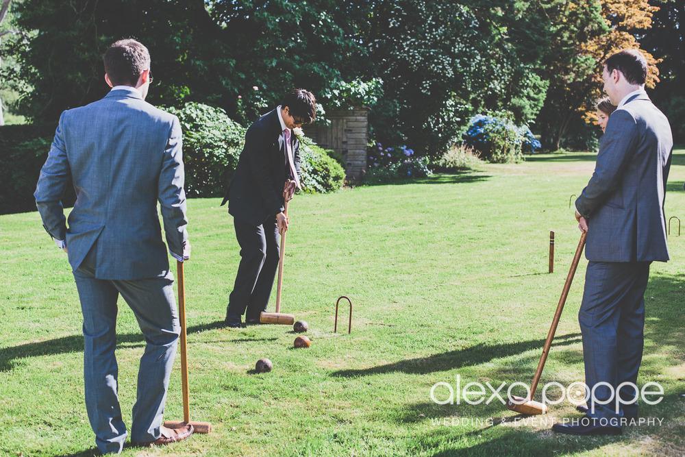 CJ_wedding_escothouse_devon-38.jpg