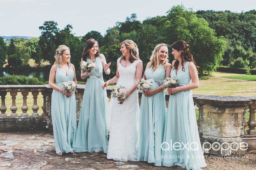CJ_wedding_escothouse_devon-39.jpg
