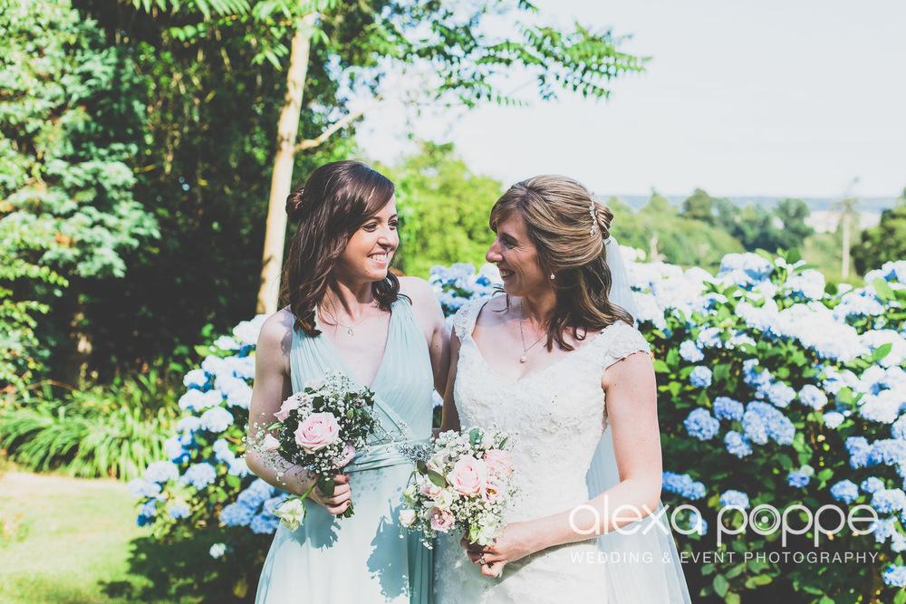 CJ_wedding_escothouse_devon-40.jpg