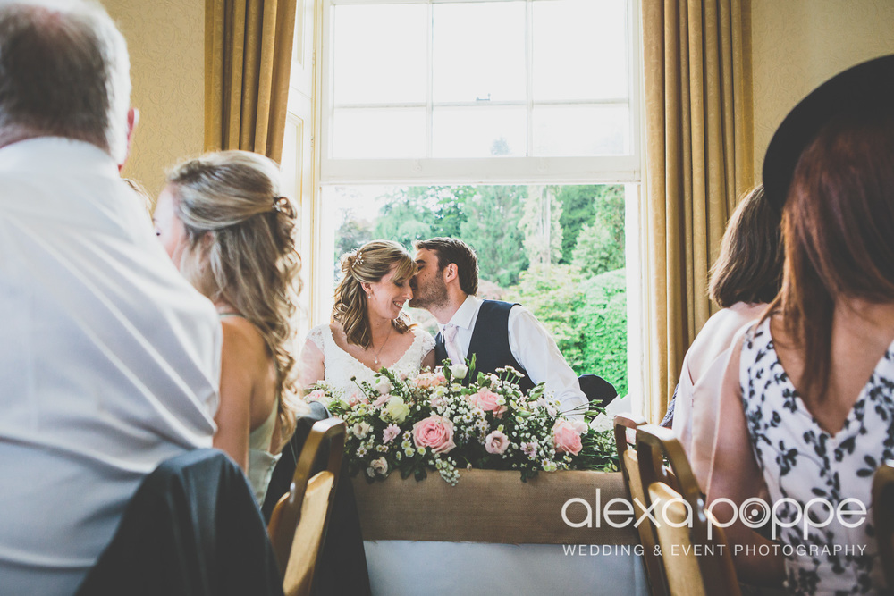 CJ_wedding_escothouse_devon-46.jpg