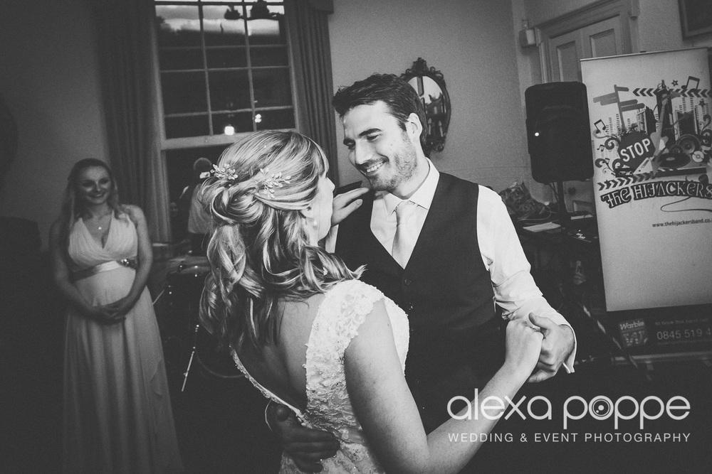 CJ_wedding_escothouse_devon-47.jpg
