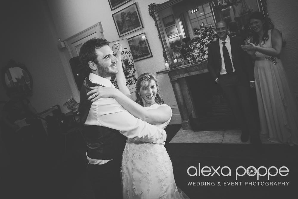 CJ_wedding_escothouse_devon-48.jpg