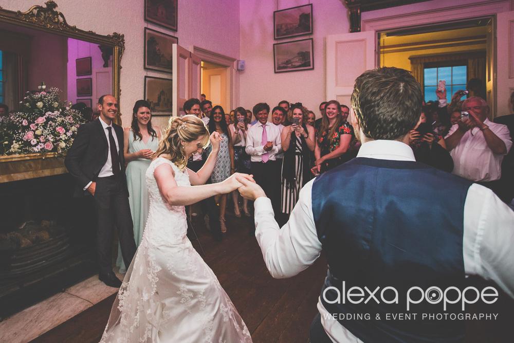 CJ_wedding_escothouse_devon-49.jpg
