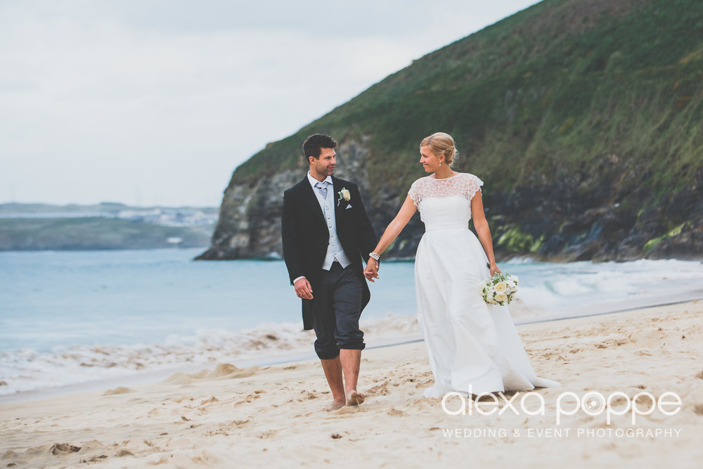 OA_wedding_carbisbay_cornwall-48.jpg