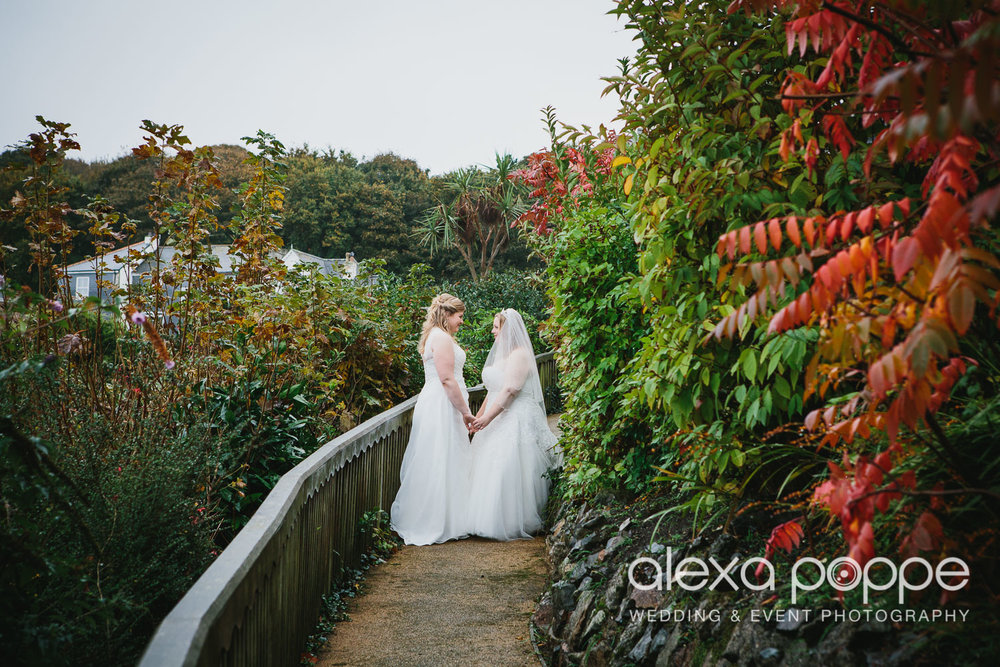 LJ_wedding_stives-1.jpg