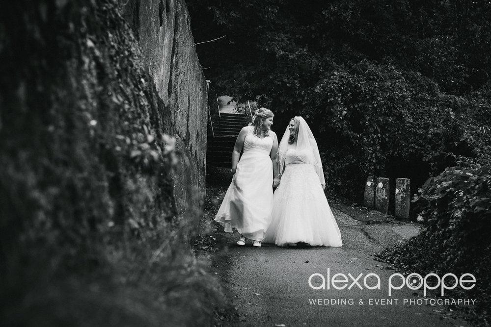 LJ_wedding_stives-2.jpg