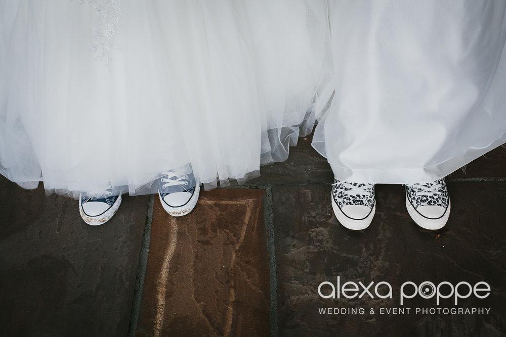 LJ_wedding_stives-4.jpg