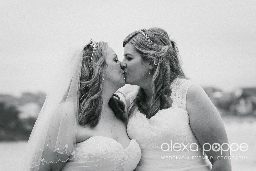 LJ_wedding_stives-7.jpg