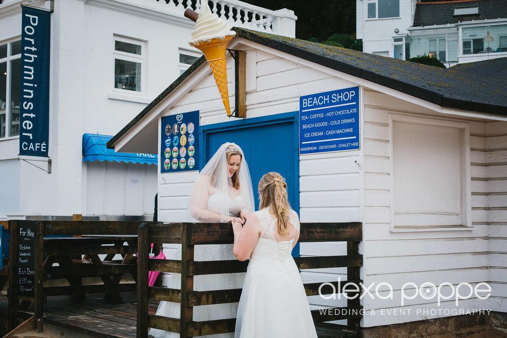 LJ_wedding_stives-9.jpg