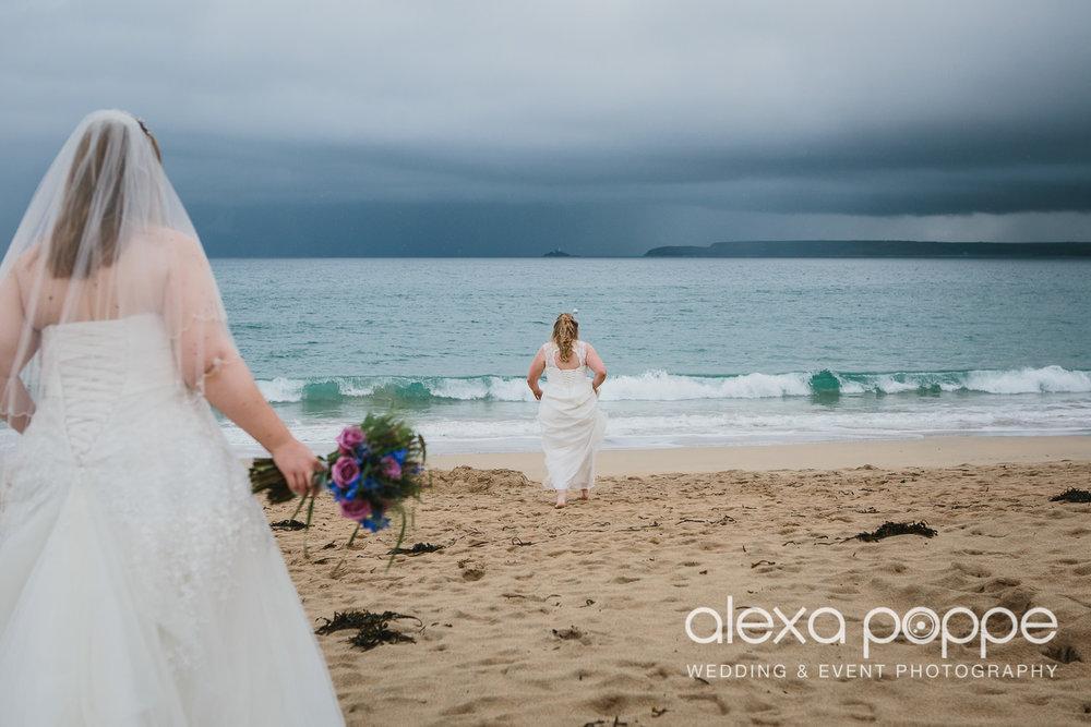LJ_wedding_stives-12.jpg