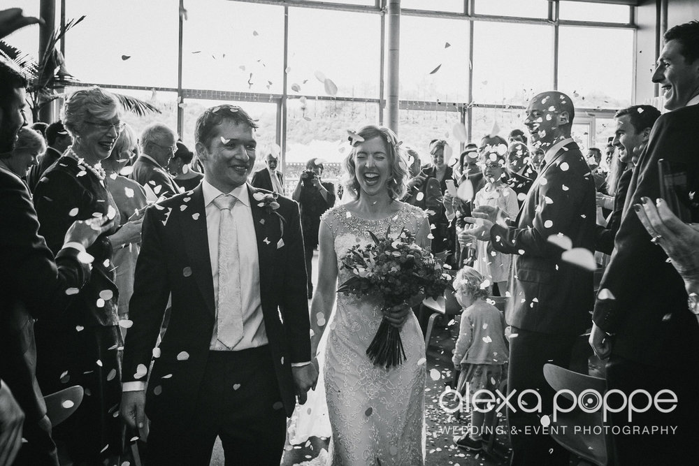DM_wedding_edenproject-32.jpg