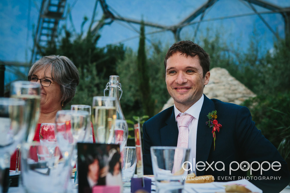 DM_wedding_edenproject-74.jpg