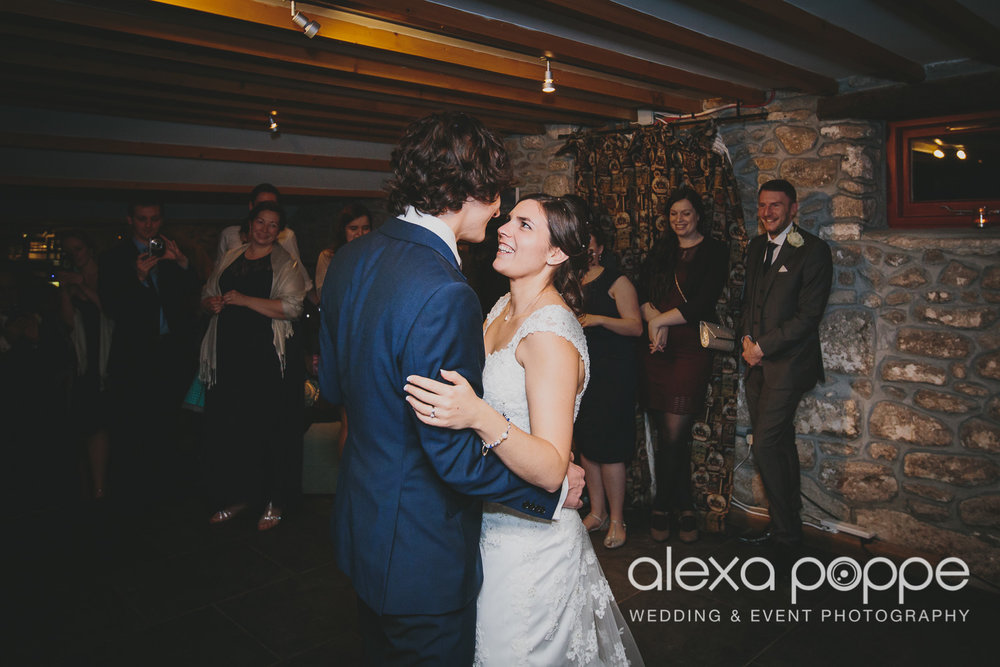 KK_wedding_knightor_cornwall-104.jpg