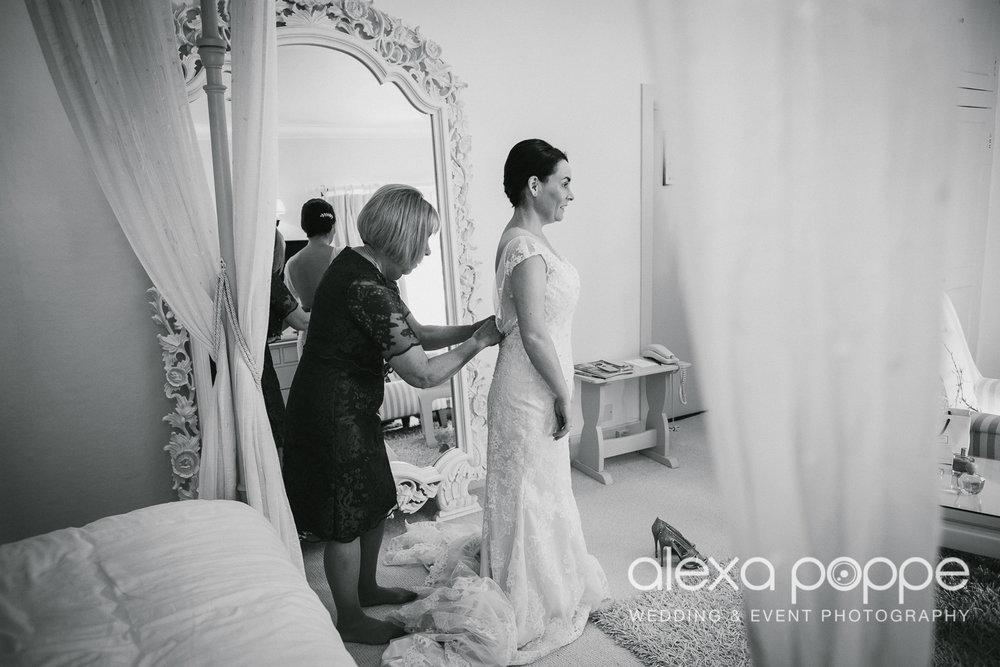 LK_wedding_cornwall-10.jpg
