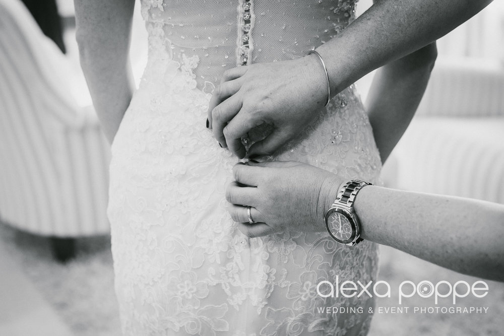 LK_wedding_cornwall-11.jpg