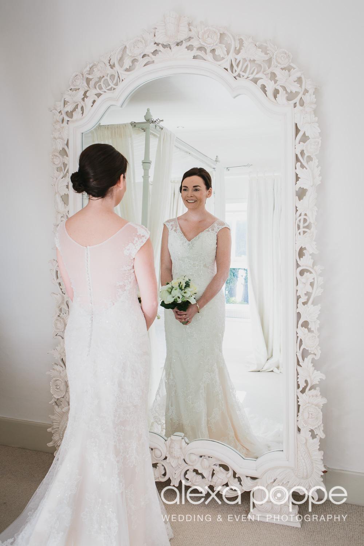 LK_wedding_cornwall-14.jpg
