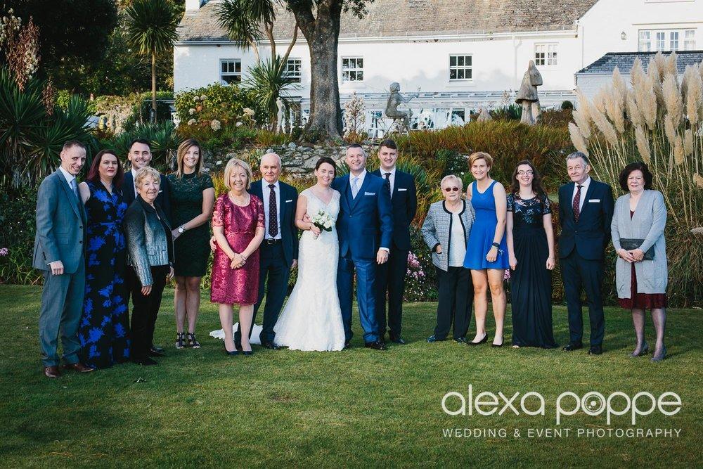 LK_wedding_cornwall-32.jpg