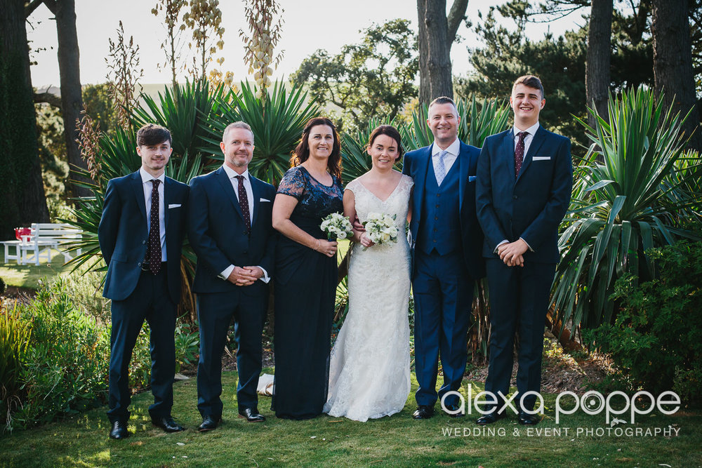 LK_wedding_cornwall-33.jpg
